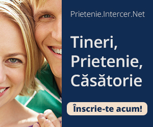 Intercer Prietenie - Comunicare, Prietenie, Casatorie