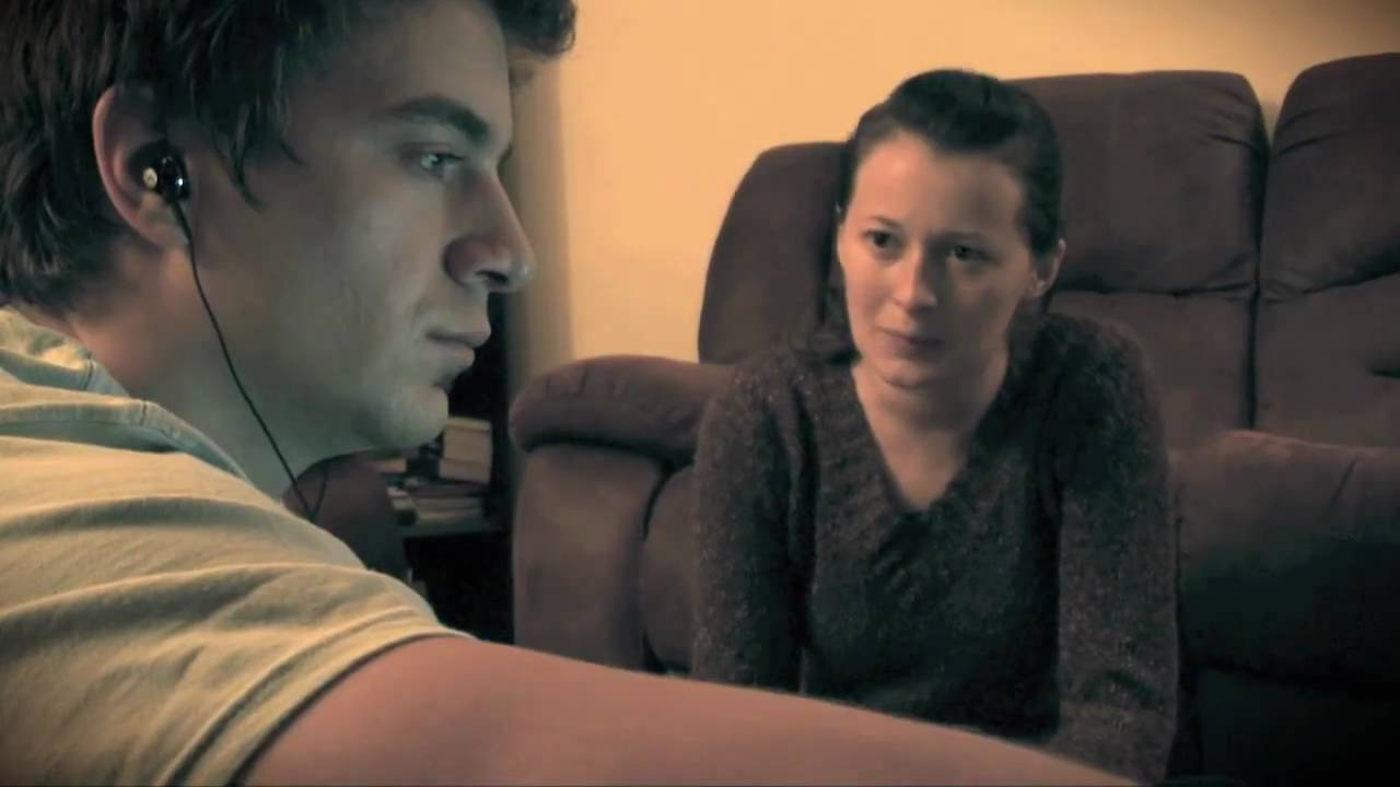 Spot TV – Asculta, priveste, impartaseste la Intercer Tube