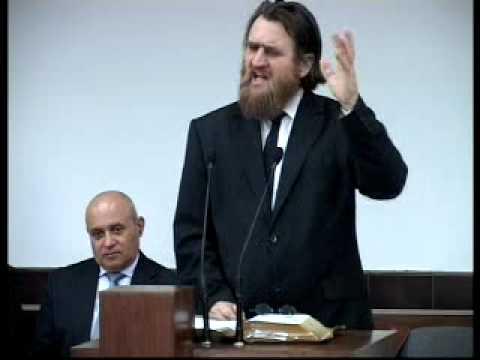 21.04.2012 Iacob Coman – Predica sambata dupamasa