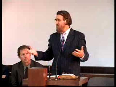 "30.06.2012 Iacob Coman – ""Invatatura Frumoasa"""