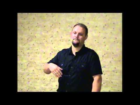 Mircea Opris – Sarutul Sfant