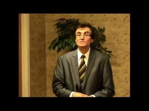 Partea a I-a,Vesti misionare – prezinta Daniel Barbu,Partea a II-a – Popas la Cruce