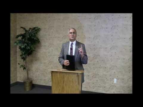 Pastor Stefan Gheorghe – Unul dintre noi