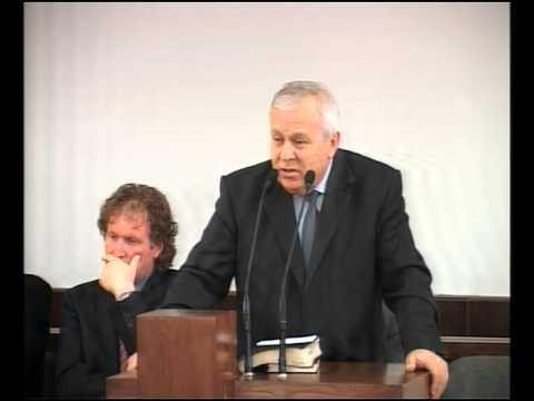 18.01.2013: Radu Istratii – Sambata dimineata