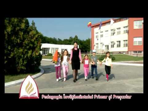 Admitere la Institutul Teologic Adventist Septembrie 2012