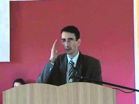 Castig spre paguba Daniel Sercau 30.Oct.2010