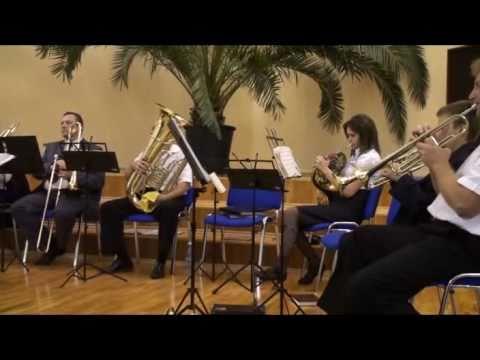 Ce pace și ce bucurie – Concert alăute (II)