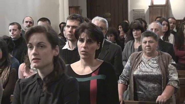 2011_12_31 – Emil Lazar – Legamantul intreit pentru anul 2012