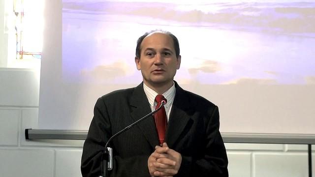 2013_05_04 – Samuel Ferencz – 1 Corinteni, capitolul 13