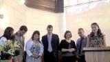 2013_09_07 – Emil Lazar – Conflictul identitatii & Proiect Carligei