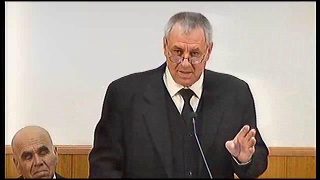 28 feb 2014 Nicolae Buica – VS.wmv