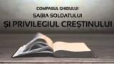 Biblia, dincolo de cuvinte …