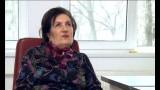 Dr. Gheorghita – Pe urmele Succesului