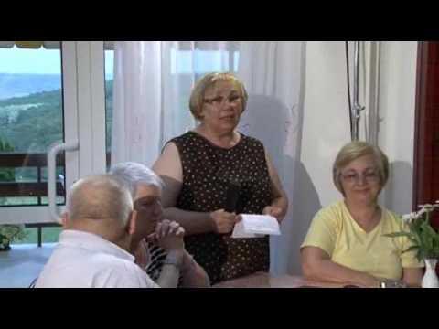 Editia14_Herghelia_Marturie2