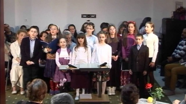 Editia98_Iesiti cu toti, va bucurati_Copiii din Targu Mures