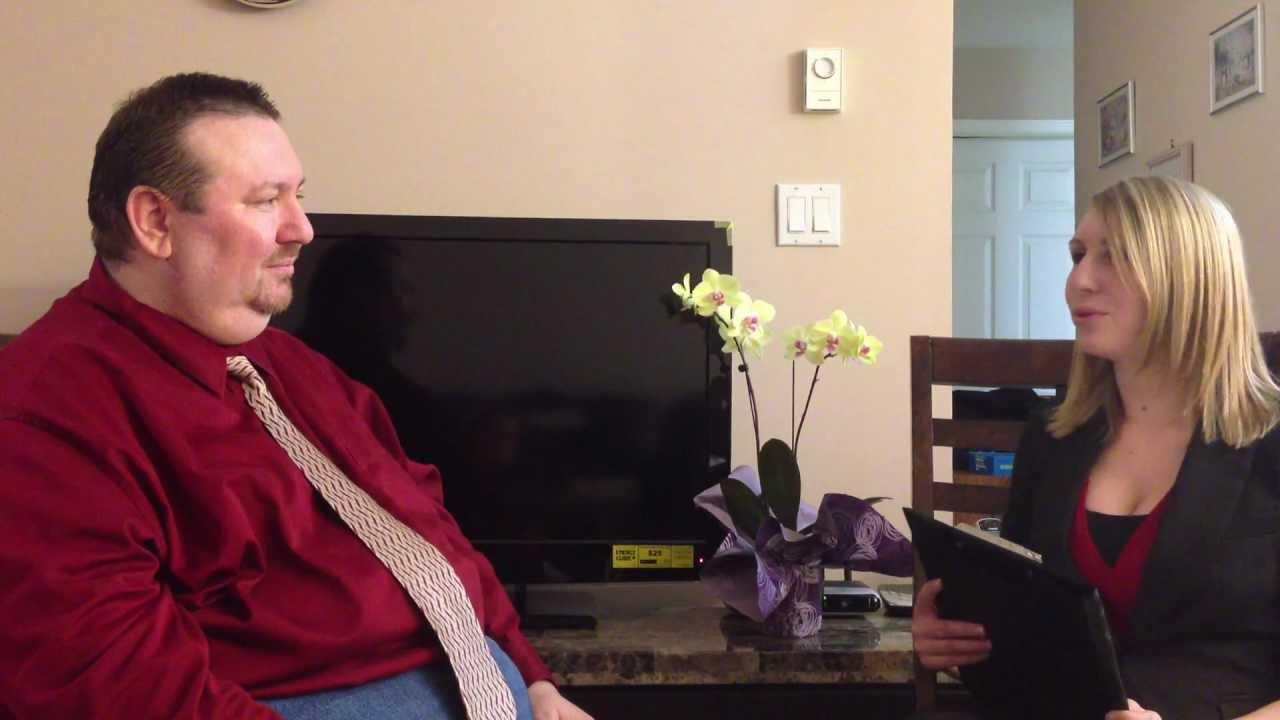 Interviu Aniversare Intercer 15 ani – Transcript