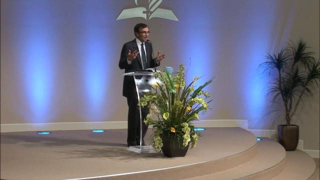 Martie 29, 2014  –  Sabat dupa-amiaza 2  –  Daniel Barbu  –  Experiente Light-House