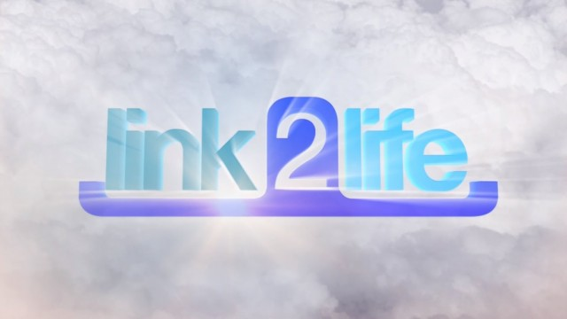 Nu pastreaza-ti povara – Link2life cu Nicu Butoi