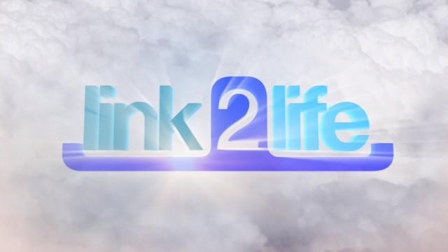 Nu-ti fie frica de oameni – Link2life cu Nicu Butoi