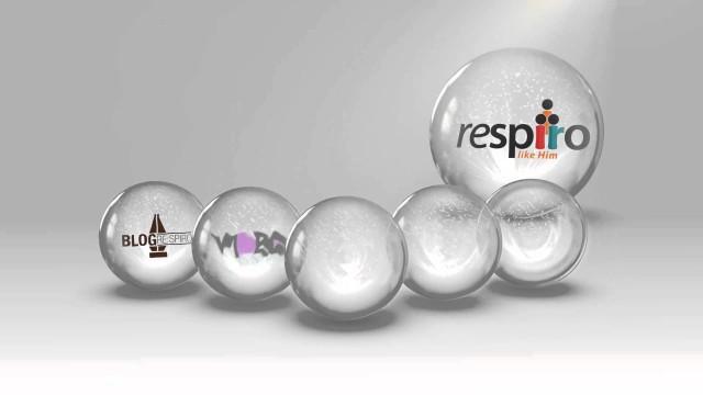 Proiectul Respiro