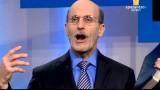 SPERANTA LA ORIZONT ep. 6 – Pacatul de neiertat – Doug Batchelor