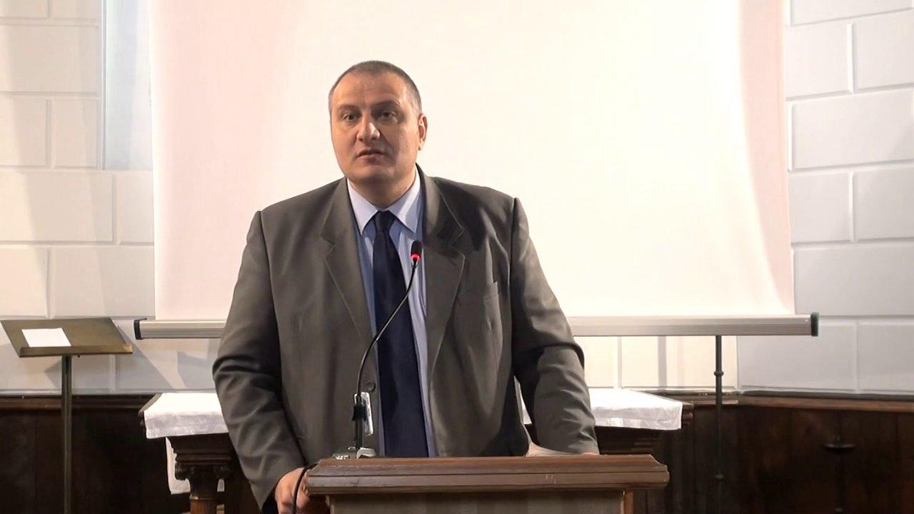 2013_04_06 – Emil Lazar – 3 principii radicale pentru schimbare