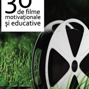 30-filme-motivationale