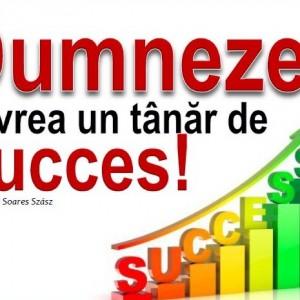 Tanar-de-succes