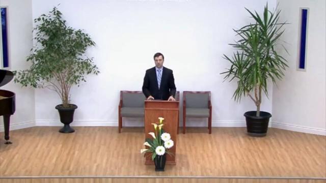 Acces direct la Dumnezeu – program pregatit de  Magdiel Gheorghtia