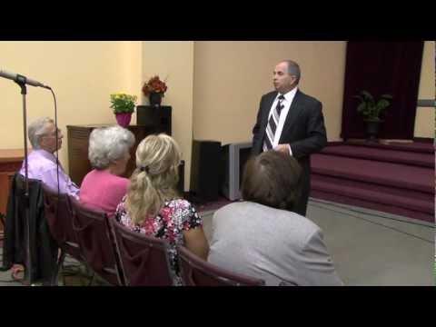 Legile Digestiei partea 2 – prezinta Dr. Ionel Dodos