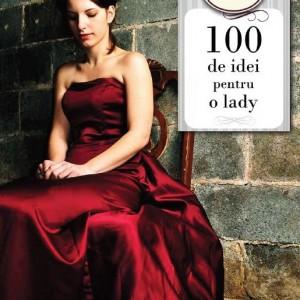100-idei-pentru-o-lady