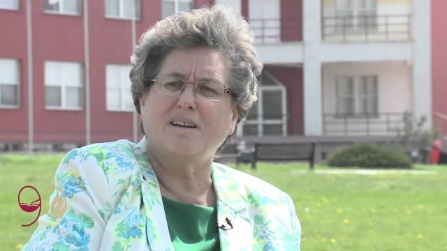 Institutul Teologic Adventist de 90 de ani_Elena Petrescu_1