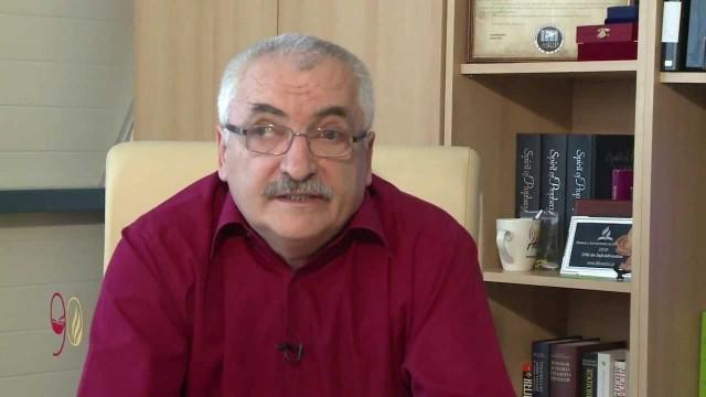 Institutul Teologic Adventist de 90 de ani_Valeriu Petrescu
