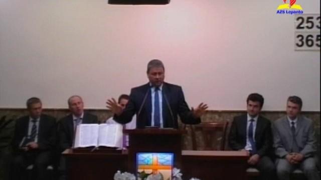 21-06-2014-3 Mihai Enea