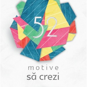 52-motive-sa-crezi