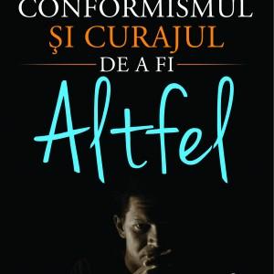 compromis-conformitate-curaj-coperta