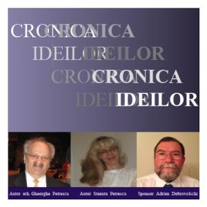 cronica-ideilor-2014