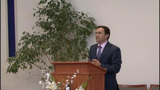 Daniel Cucuteanu – Managementul timpului May 24th, 2014