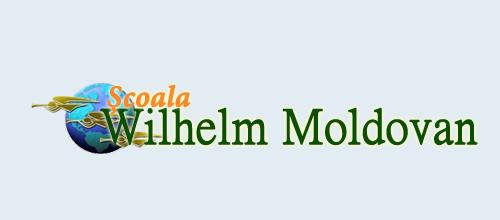 """Post vacant de învățător la """"Școala Wilhelm Moldovan"""" din Constanța"""