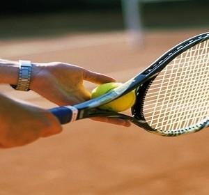 1346838900big_tenis
