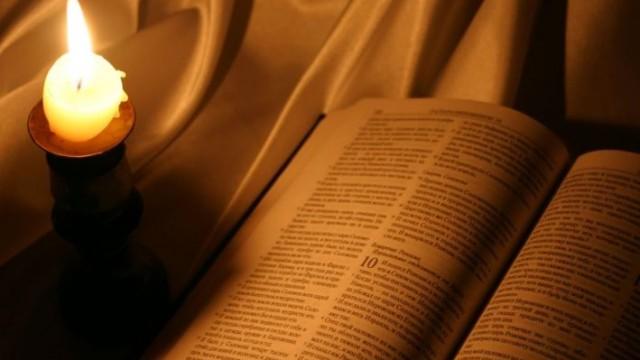 Legea versus Evangheliei? – Dan Constantinescu