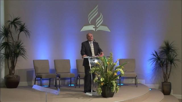 Iulie 05,2014 – Sabat dimineata – Nicu Butoiu – Ambasadori Ai Lui Hristos