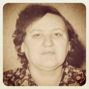 mama-maria-mihailescu