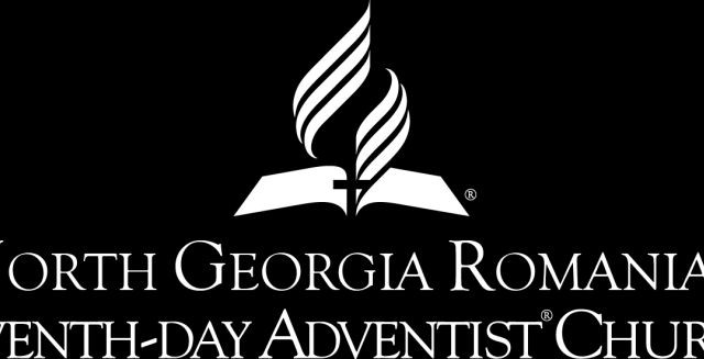 Conventia Romanilor din America de Nord 2014, North Georgia, Atlanta