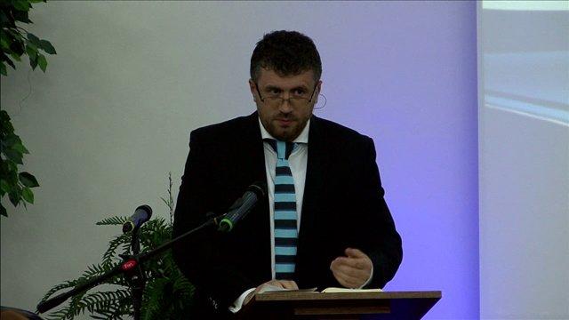 August  29, 2014  – Vineri seara  –  Intalnirea Romanilor Adventisti din America si Canada 2014