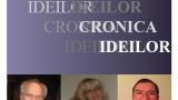 CRONICA IDEILOR 10 – NEPRIHANITUL LOT SI HOMOSEXUALITATEA