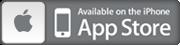 Descarcati App-ul Intercer Pro de la Apple Store - pentru iPhone si iPad