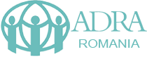 adra_romania_logo