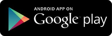 Instalati Intercer Pro App de la Google Play – pentru Android