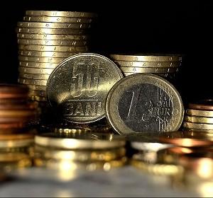 bani-monede-euro_07635600